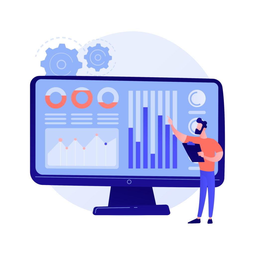 Python in Data Analytics