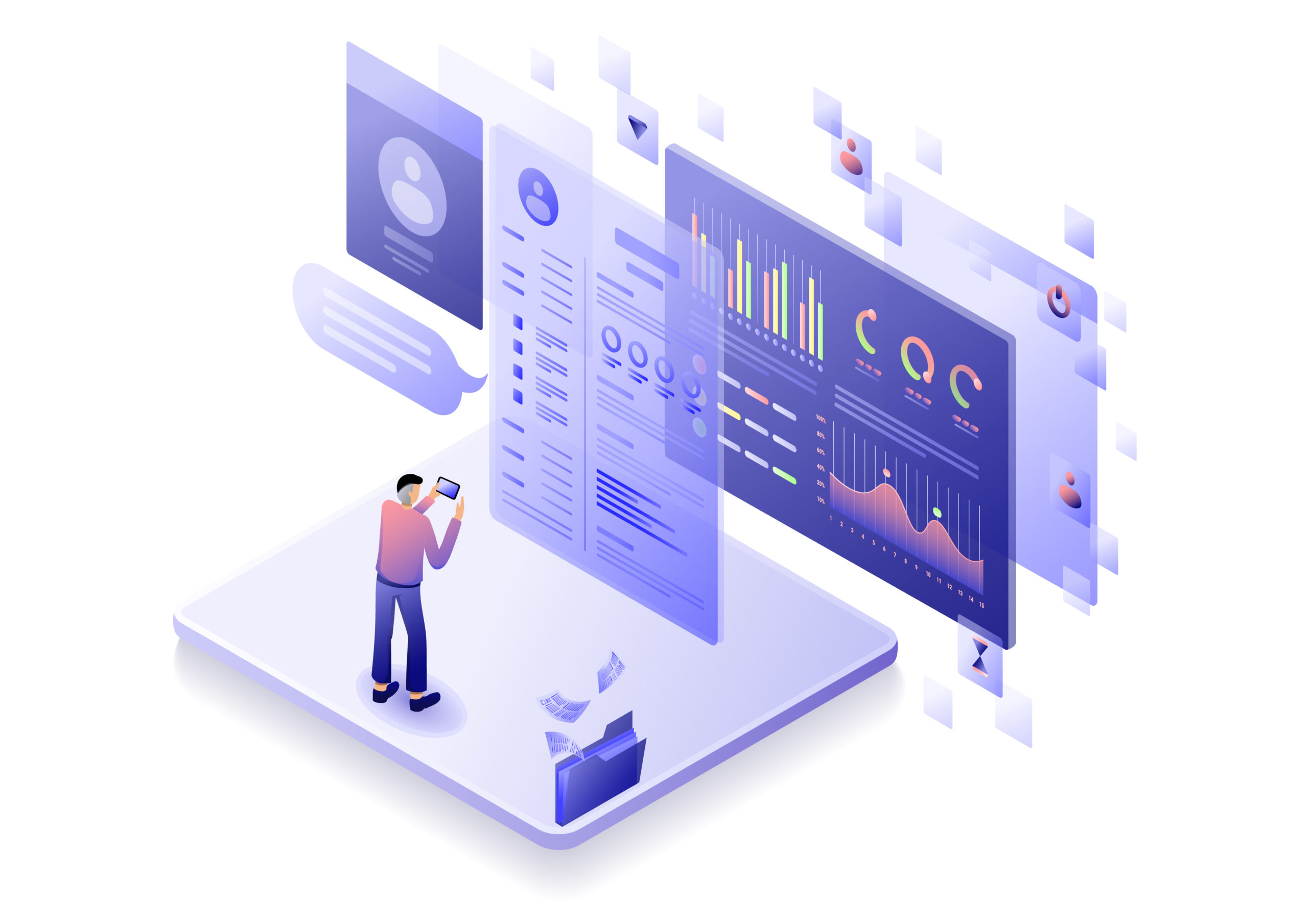 Learning Data Science Online